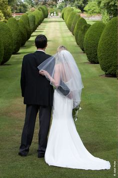 The Elvetham is a stunning Century mansion, ideal for the ultimate fairytale wedding. With close links to the and find out more today. Gothic House, Gothic Wedding, Wedding Photography Inspiration, Hampshire, Wedding Venues, Weddings, Wedding Dresses, Wedding Places, Bride Gowns