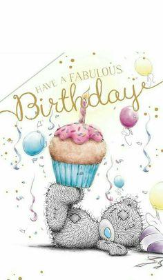 Free Happy Birthday Cards Printables - #Birthday #Cards #Free #happy #Printables