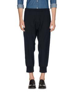 NEIL BARRETT Men's 3/4-length short Black 28 waist