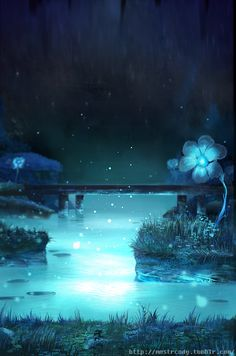 Read Waterfall from the story Images Undertale by ptitcookie with 113 reads. Undertale Fanart, Undertale Comic, Undertale Game, Waterfall Undertale, Fantasy Landscape, Fantasy Art, Undertale Background, Underswap, Fan Art