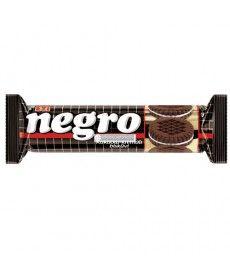 Eti Negro Kakaolu 100 Gr