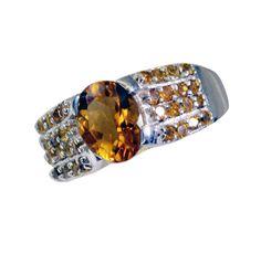 #deletinglater #delicate #nomakeup #thanks #riyo #jewelry #gems #handmade #silver #pendant goo.gl/focp4m