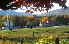 Farm And Country Living | ... Country Doctor Museum & Farm is proud to introduce its Country Living