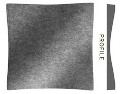 mura-tile-profile-dune