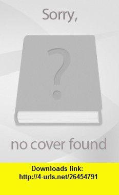 Englisch lernen mit dem Kleinen Wassermann. Cassette (9783899458923) Otfried Preu�ler , ISBN-10: 3899458923  , ISBN-13: 978-3899458923 , ASIN: B001FS86WA , tutorials , pdf , ebook , torrent , downloads , rapidshare , filesonic , hotfile , megaupload , fileserve