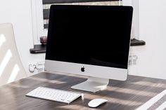 Imagem gratis no Pixabay - Imac, Pc, It, Apple Inc, Computador Apple Computer, Best Computer, Computer Repair, Computer Laptop, Apple Inc, Buy Phones, Memoria Ram, Co Working, Black Screen