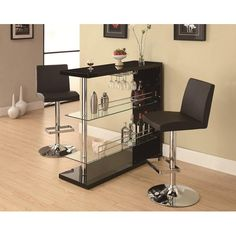 Get This Bar Unit For $390 Xoom Furniture We Finance 0% On Interest 90 Days