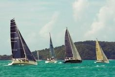 Cape Panwa Phuket Race Week When: 20 – 24th July 2016 Where: Cape Panwa Hotel, Phuket 4 days of sailing and five nights of beach side parties at the 5-star Cape Panwa Hotel, at Asia's most exciting and fastest growing regatta. With 500 plus sailors and friends expected to participate again this year.