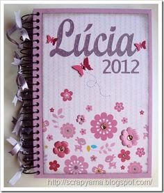 agenda 2012.