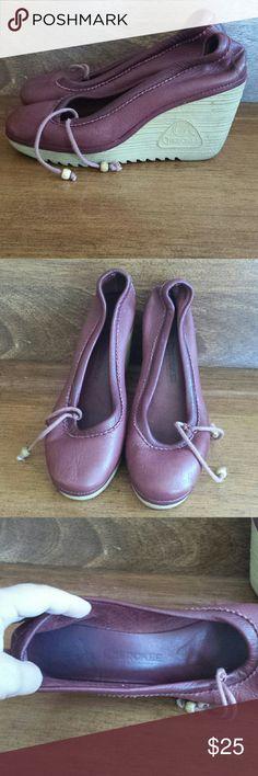 26c8d944582a 19 Best Cherokee Shoes - Vintage images