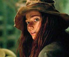 Black Sails Anne Bonny, Clara Paget, Pirate Woman, Black Widow, Sailing, Female Pirates, Elcin Sangu, Super Women, Character Reference
