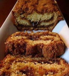 Marbré chocolat/crème de marrons |Miamion, recettes de cuisine