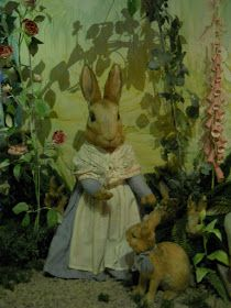 Miss Jane: Racconti di viaggio. Inghilterra. Hill Top Beatrix Potter, Liverpool, Top, Painting, Earth, Painting Art, Paintings, Painted Canvas, Shirts