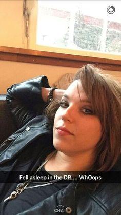 Lzzy Hale ✾ of Halestorm Rainha Do Rock, Josh Smith, Heavy Metal Girl, Lzzy Hale, Halestorm, Taylor Momsen, American Singers, Hyde, Music Is Life