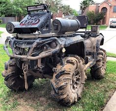 It takes at least 3 hrs to clean her up after each trip but it's SO worth it! Atv Accessories, Best Vacation Spots, Last Minute Travel, Four Wheelers, Bike Seat, Dirtbikes, Adventure Tours, Travel Memories, Go Kart