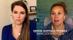 [Secret Bloggers' Business] How Your Mindset Might Be Holding You Back (with Denise Duffield-Thomas)  https://www.secretbloggersbusiness.com/category/all-blog-posts/