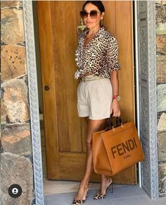 Dressy Outfits, Mode Outfits, Stylish Outfits, Summer Outfits, Fashion Outfits, Diva Fashion, Cute Fashion, Look Fashion, Womens Fashion