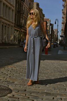 Style ... Sofi Fahrman