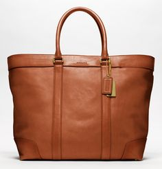 Here offers You Gorgeous #Coach #Handbags With Gorgeous Style