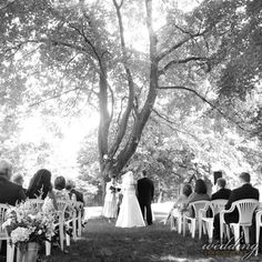 Who could say no to weddings.  See more at, http://www.photographyinstyle.com