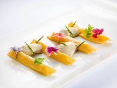 I migliori ristoranti di Roma (secondo la Guida 2017 del Gambero Rosso)