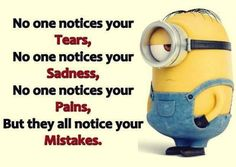 Funny Minions Pictures