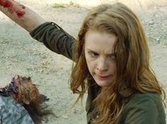 Watch 'The Walking Dead': 'The Oath' webisodes