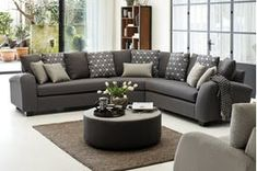 New Zealand Made Furniture Harvey Norman New Zealand Furniture Furniture Furniture Making Lounge
