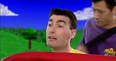 The Wiggles (TV Series 2): Safety - Bing video The Wiggles, Bing Video, Tv Series, Safety, Videos, Security Guard
