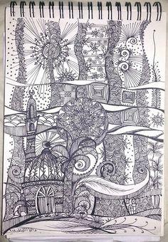 https://www.facebook.com/pages/Dalia-Al-Kayyali-Artist/278270382338728?ref=bookmarks