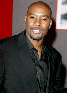 gorgeous black men | ... my top 7 picks for THE MOST GORGEOUS BLACK MEN IN HOLLYWOOD - Enjoy