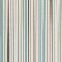 Highwire Surf Roth & Tompkins Fabric