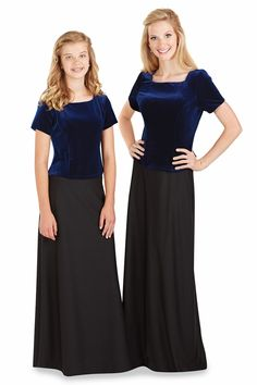 5fdeb4e3d 28 Best choral outfits kids youth images