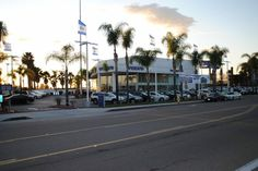 Our Store: located at 5350 Kearny Mesa Road, San Diego, CA 92111