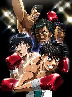 hajime no ippo the fighting ps3 torrent download