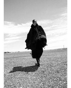 16/VAIN PHOTO @gyypsyy_woman #WHITEWOLVESBLACKWOLVES  #SS16  #MENSWEAR  #MENSSTYLE  #MENSFASHION  #DESIGN  #STREETWEAR  #STREETSTYLE  #STREETFASHION #DESIGN #DARKFASHION #BLACKANDWHITE #YOHJIYAMAMOTO #JULIUS #RICKOWENS #DAMIRDOMA #BLACK#INDIVIDUALITY #COMMEDESGARCONS