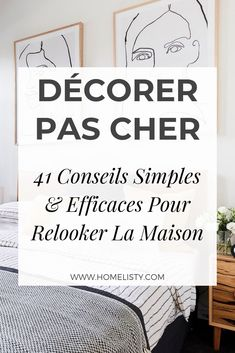 Discover 41 simple & effective tips for decorating your home. Ideas, tips, good addresses to know, … Industrial Chandelier, Living Room Furniture Arrangement, Living Room Seating, Beauty Shop, Home Staging, New Room, Decorating Your Home, Rustic Decor, Home Furniture