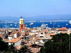 Where Is St. Tropez   Transfert nice st tropez – comment aller de Nice à Saint Tropez ...