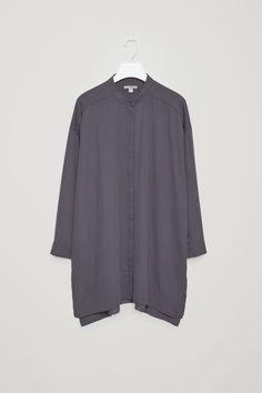 Długa koszula, COS, 34, 100 PLN