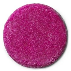 Lush Solid Shampoo Bar Jason and the Argon Oil Rose Jam - New Release 2015 by LUSH Cosmetics LUSH Solid Shampoo Bar. Jason and the Argan Oil Rose Jam Scent. Ships from the USA. Lush Shampoo Bar, Solid Shampoo, Lush Cosmetics, Handmade Cosmetics, Best Lush Products, Beauty Products, Argon Oil, Purple Shampoo, Hair Beauty