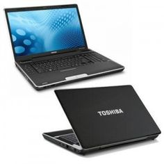 The Design Of Toshiba Satellite P505 S8010 18.4 Laptop (Intel Core I3 330M Processor, 4 GB RAM, 500 GB Hard Drive, DVD Drive, Windows 7 Home Premium 64 Bit)  B0034SDMZ0 Image 01