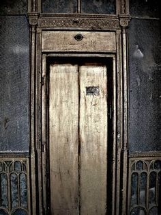 antique elevators - yahoo Image Search Results