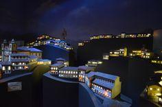 Museu Minas Gerais Vale - Belo Horizonte