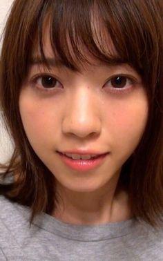 Very Pretty Girl, Pretty Girls, Daddys Girl, Asian Beauty, Asian Girl, Idol, Kawaii, Japanese, Female