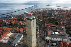 My Happy Place, Lighthouses, Netherlands, Holland, Times Square, Spaces, Awesome, Pictures, Travel