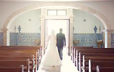 * Casamento Iris e Pedro *   blog eventpleasures