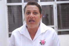 https://flic.kr/p/Tsa5tS   enfermeras las tunas (9)
