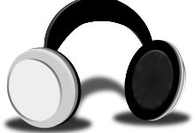 5 Tips To Clear The IELTS Listening Test | Media Times