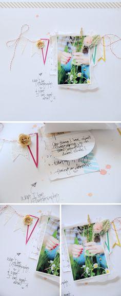 http://my-craft-inspiration.blogspot.ru