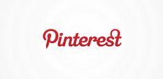Pinterest llega por fin a Android, ya disponible para descarga en Google Play  http://www.xatakandroid.com/p/86406